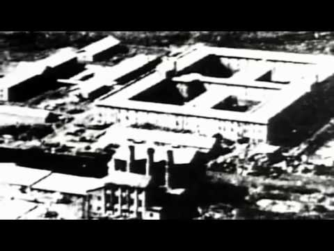 BBC Documentary 2017 - Japan's Classified Weapon - Full Documentary