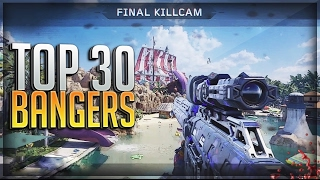 THE MOST IMPOSSIBLE TRICKSHOT I'VE EVER SEEN!! - TOP 30 BANGERS #64