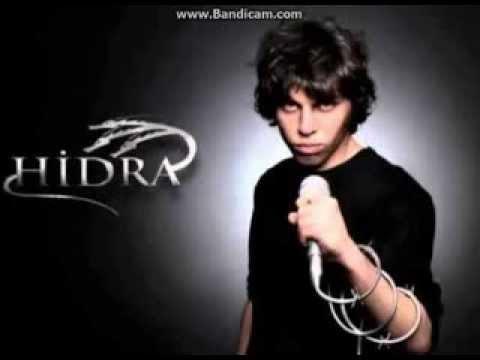Hidra  -  Ölüme İnat (Sözleriyle)
