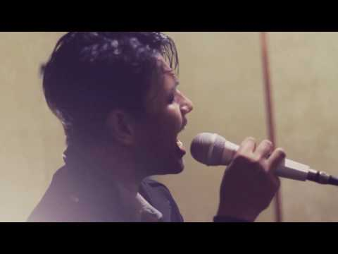 Virgoun - Bukti Cover Rock Version By #SATUGUBUK (Normen Feat Wanyo)