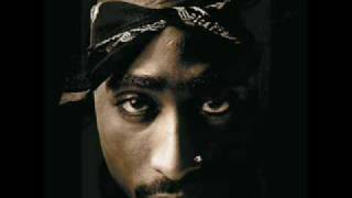 2pac - Im So Paid (NEW 2008)