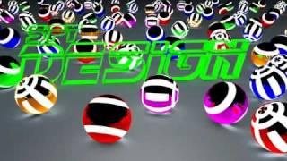 Timebase.fm DJ/Modi gesucht