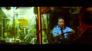 Heist - Trailer