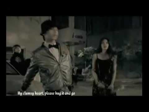 "Big Bang ""Last Farewell"" (附英語及韓語拼音歌詞)"