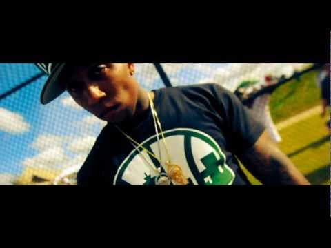 Killa Kyleon (Feat. Big Pokey) - Bullies & Swangas