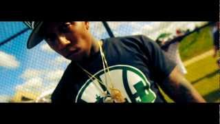 Killa Kyleon - Bullies & Swangas Feat. Big Pokey (Official Video)