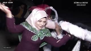 Gambar cover Dadaş . Kürt .düğünü  - KÜBRA & OKTAY