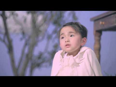 http://avex.jp/hanahasaku 「花は咲く」はNHK東日本大震災復興支援ソングです。売上の一部、また著作権料が義捐金として被災地に届けられます。親と...