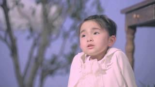 http://avex.jp/hanahasaku 「花は咲く」はNHK東日本大震災復興支援ソン...