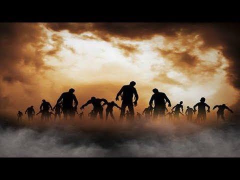 ИГРЫ ПРО ЗОМБИ АПОКАЛИПСИС ОНЛАЙН. VIDEO GAME ZOMBIE. ВЫЖИВАНИЕ ЗОМБИ ХОРРОР 6