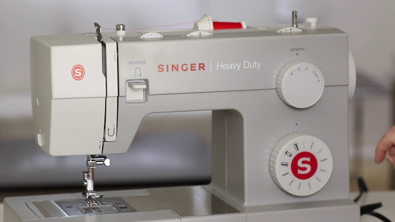 Sewing Machine Repair Near Lombard Il