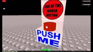 Dumb Ways To Die - ROBLOX