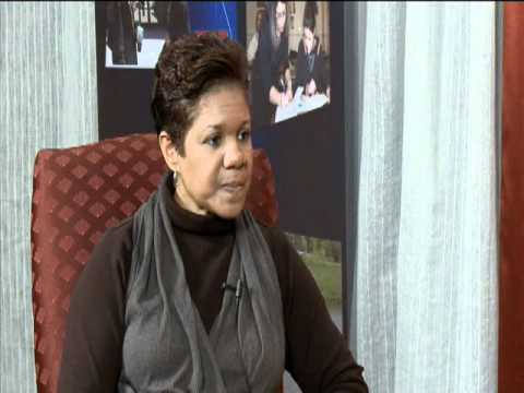 Conversations: KCK School Foundation for Excellence