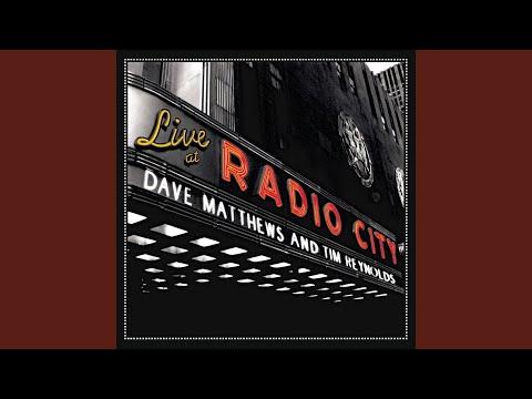 Gravedigger (Live at Radio City Music Hall, New York, NY - April 2007)