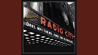 Gravedigger (Live At Radio City)