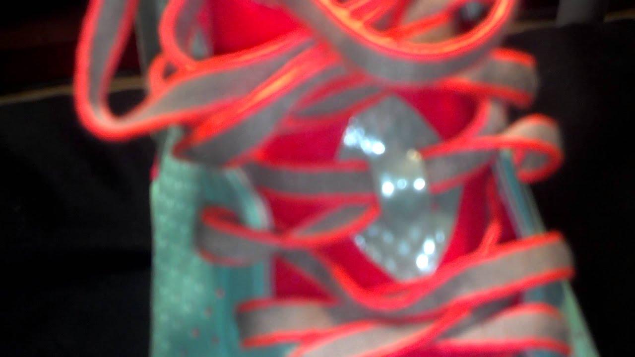 feac63fa0023 Adidas D.rose 4
