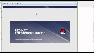 VMWARE Player Installation & Linux installation on WINDOWS on LVM partition - Part 1