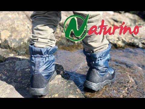 11 фев 2015. Мембранная обувь получила широкое распространение, и в магазинах можно найти и детские вещи, созданные с применением этой технологии. Что такое. К таким уникальным разработкам относятся итальянские olantex от olang, natex от naturino, skandiatex от skandia, antex.