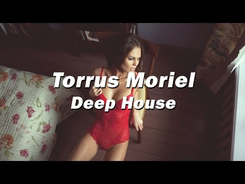 Deep House Music 2016 | Pleasant Area - Deep House Mix #1 by Torrus Moriel | Best Vocal House Songs