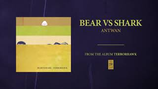 Watch Bear Vs Shark Antwan video