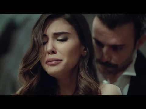 Isztambuli Menyasszony 4. rész letöltés
