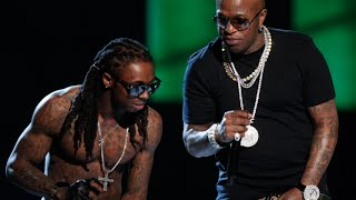 lil wayne says he will never work with birdman again he just wants to get paid