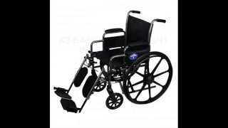 Wheelchairs for sale   Health Equipment Store