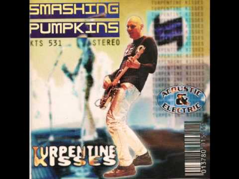 Smashing Pumpkins - To forgive