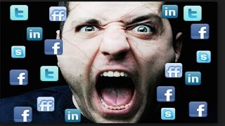 Islam on social media madness   Addicted on Facebook   True story of Pornography
