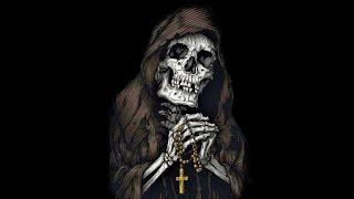 "DARK UNDERGROUND HIP HOP INSTRUMENTAL RAP BEAT - ""Devil's Prayer"" PROD. BY KLAXY BEATS"
