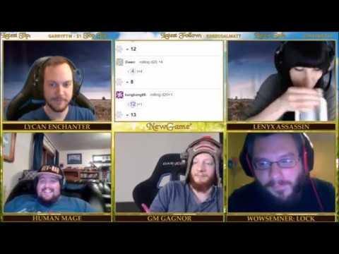 Download New Game Plus   Season 1   Episode 06