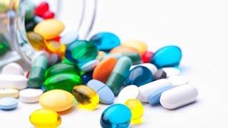 Combien de temps doit-on suivre un traitement hormonal ?