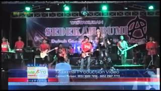 Video Luka Hati Luka Diri   Atika vs Danung Xpozz live Rembang download MP3, 3GP, MP4, WEBM, AVI, FLV Agustus 2018