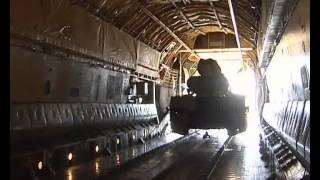 Russian Airborne Forces In Action - Amazing Footage