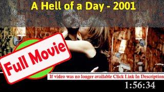Reines d'un jour (2001) | 24088 *FuII* bpxfip