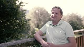 Willi Witzemann – betreutes Wohnen