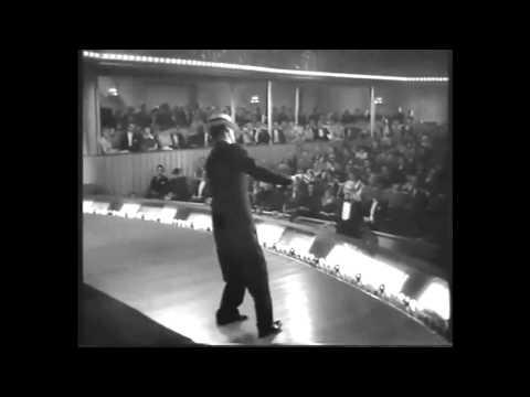 Maurice Chevalier - Valentine -1935
