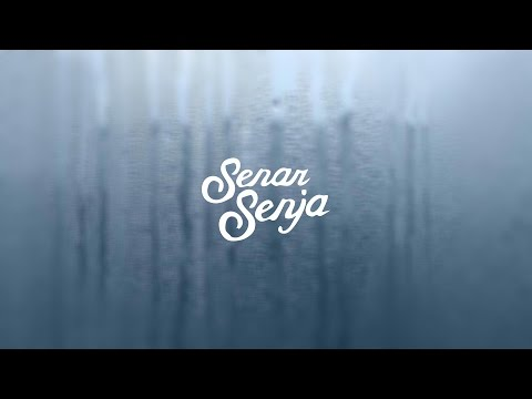 Senar Senja - Dialog Hujan ( Video Lirik )