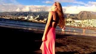 Klangkarussell Symmetry Trip Video
