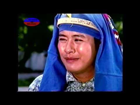 Hai Moi Tinh Keo Keo (Nguyen Duong, Tan Beo, Thanh Hang)