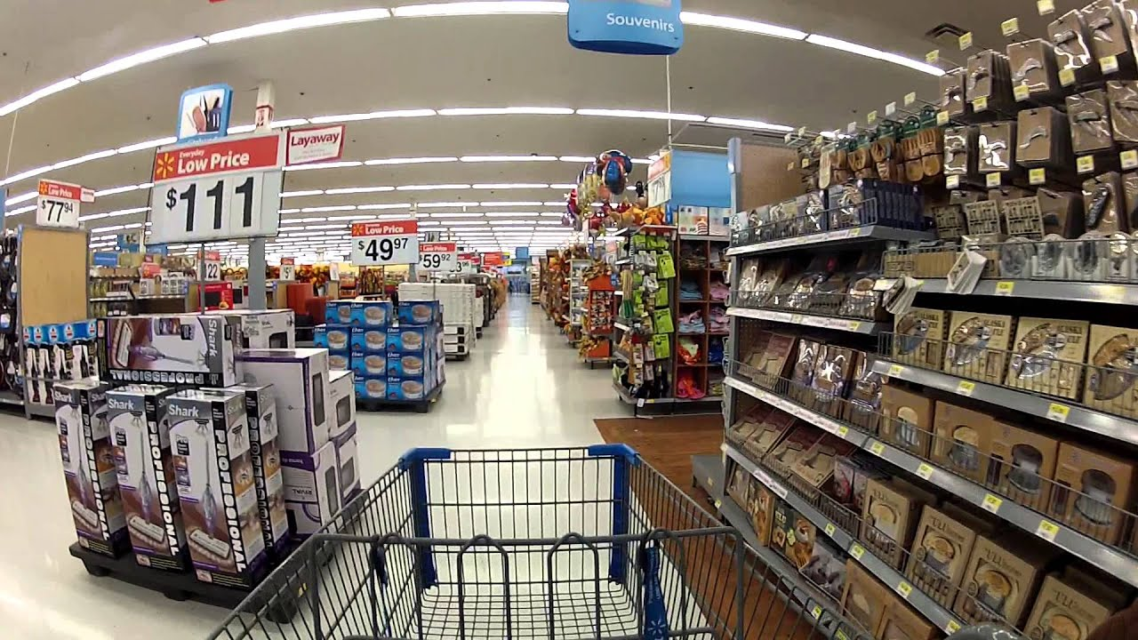 walmart product mix No products in the cart filter by: store amazon beauty supply & salons boots (united kingdom) cvs harmon rite aid shoppers drug mart target ulta walgreens walmart.