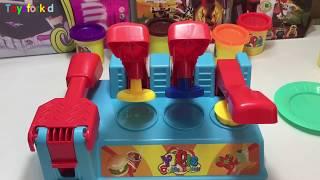 Baby куклы кулинария приготовления пищи и игрушечные игрушки Baby Doli play
