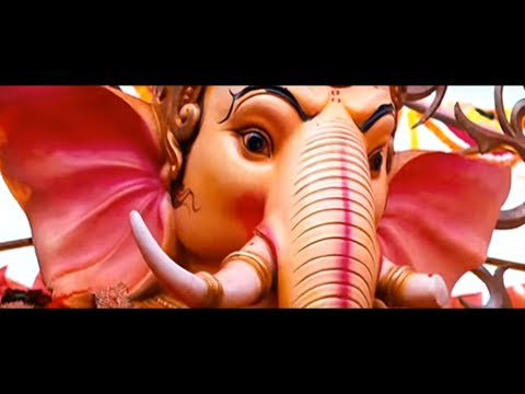 வெற்றி விநாயகர் || Vetri Vinayagar || Devotional Movies HD || Tamil Latest Devotional Movies