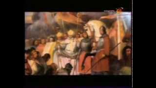 132 Карл Великий