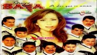 CUMBIA ANDINA MIX 1 - DJ ANSER