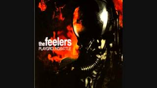 The Feelers-Stand up [Album version] HQ