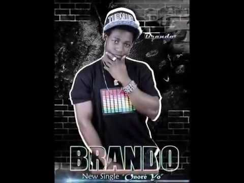 BRANDO FPLD// ONORE YO