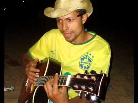 Estou apaixonado playback-Joao Paulo e Daniel