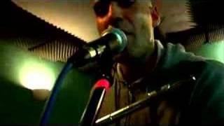Nathan 'Flutebox' Lee - live flute beatbox Feb 2007