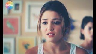 Dil E Umeed Toda Hai Kisi Ne - Sad Song - Sahir Ali Bagga - Hayat & Murat